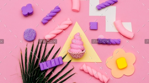 demo-attachment-5-candy-minimal-set-fashion-flatlay-art-sweet-lover-PHXQ7CD