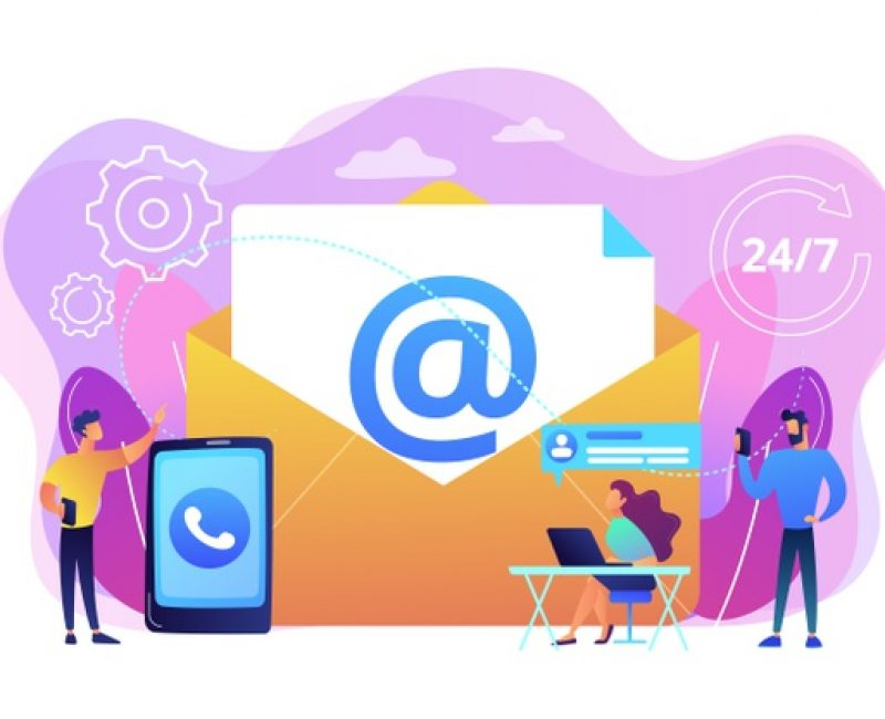 email-marketing-internet-chatting-24-hours-support-get-touch-initiate-contact-contact-us-feedback-online-form-talk-customers-concept_335657-25