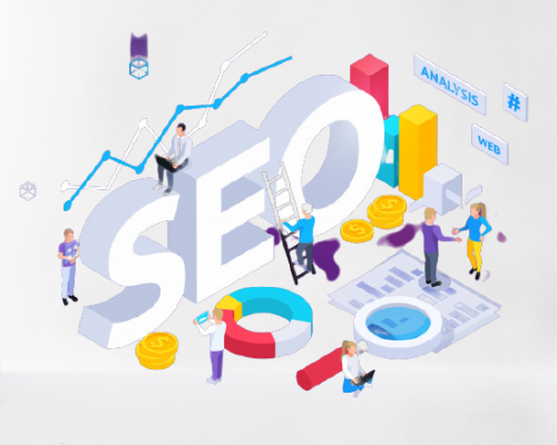 seo-analysis-isometric-composition-with-web-optimization-symbols_1284-32010-removebg-preview